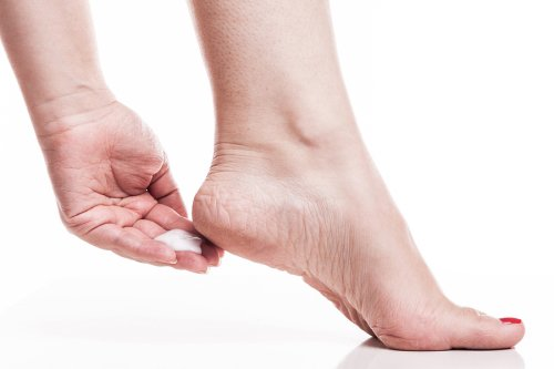Mortons Neuroma Treatment by Advanced Foot and Ankle Specialists